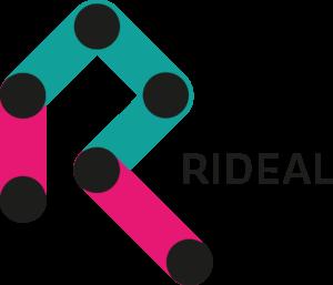 Rideal